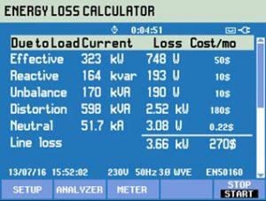 Siwali Distributor Fluke Indonesia Fluke 435 Ii Power Quality And Energy Analyzers Jual Harga
