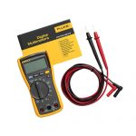 fluke117-packaged