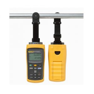 Fluke 1523 / 1524 Reference Thermometers