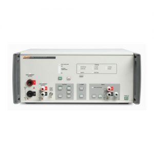 Fluke 52120A Transconductance Amplifier
