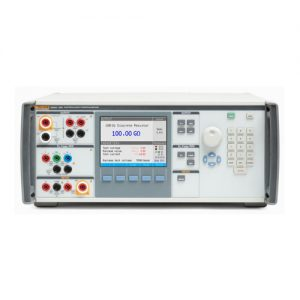 Fluke 5322A Electrical Safety Tester Calibrator