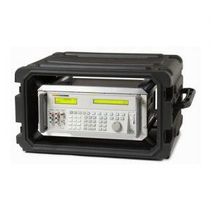 Fluke 5522A Multi-Product Calibrator