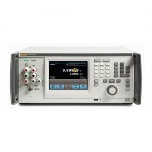 Fluke 5730A High Performance Multifunction Calibrator