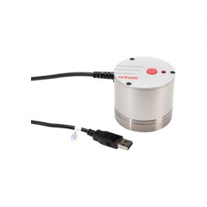 Rotronic HC2-AW-USB-SW