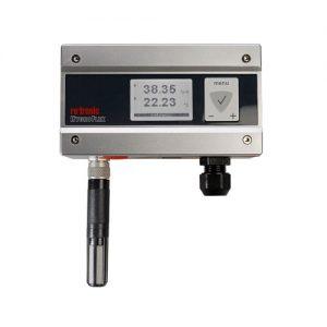 Rotronic HS5 Hygrostat
