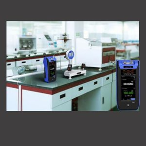 Automatic Pressure Calibrators