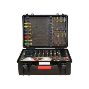 AERO Master Test Kit II