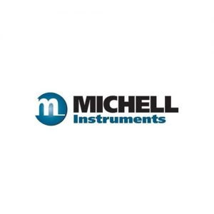 Rotronic Michell Easidew
