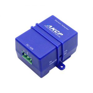 AKCP Sensor Adapter
