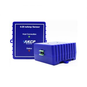AKCP 4-20mAmp