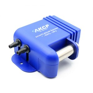 AKCP Cabinet Analysis Sensor