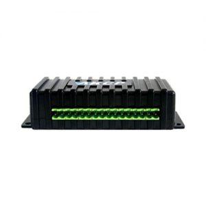 AKCP IO-Digital8 Sensor