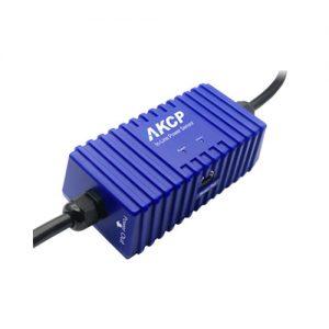 AKCP Inline Power Meter