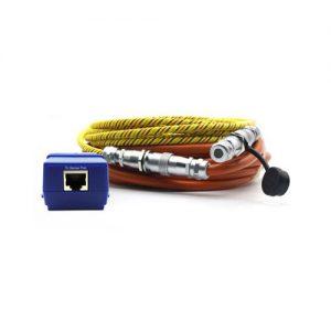 AKCP Rope Water Sensor