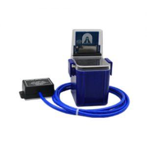 AKCP Wireless Water Detection Sensor