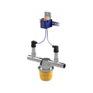 AKCP Pipe Differential Pressure Sensor
