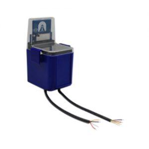 AKCP Wireless Analog to Digital Converter