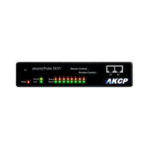 AKCP securityProbe 5ESV