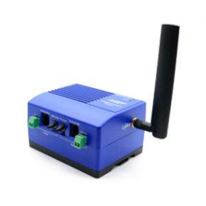 AKCP Wireless Cabinet Analysis Sensor
