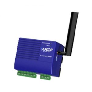 AKCP Wireless Current Meters